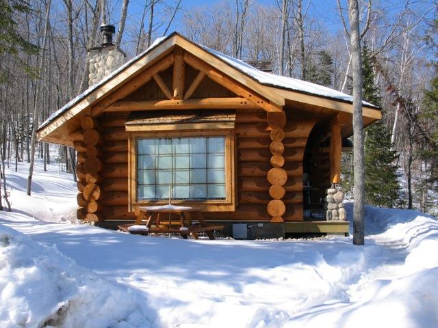 maison bois pioneer maison bois pioneer log homes u cabins hd wallpapers maison bois pioneer. Black Bedroom Furniture Sets. Home Design Ideas